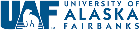 25 Most Affordable Master's in Counseling in the West - University of Alaska Fairbanks