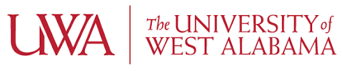 30 Most Affordable Master's in Clinical Psychology Degree Programs Online + University of West Alabama