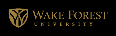 30 Most Affordable Master's in Clinical Psychology Degree Programs Online + Wake Forest University