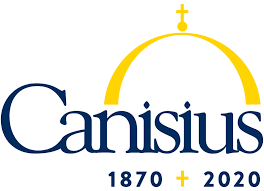 25 Most Affordable Master's in Counseling in the Northeast - Canisius College