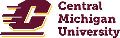 25 Most Affordable Master's in Counseling in the Midwest - Central Michigan University