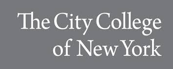 25 Most Affordable Master's in Counseling in the Northeast - The City College of New York