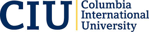 25 Most Affordable Master's in Counseling in the South - Columbia International University