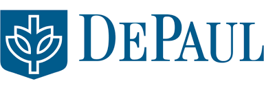 25 Most Affordable Master's in Counseling in the Midwest - DePaul University