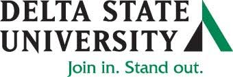 25 Most Affordable Master's in Counseling in the South - Delta State University