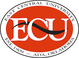25 Most Affordable Master's in Counseling in the South - East Central University