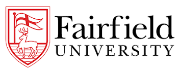 25 Most Affordable Master's in Counseling in the Northeast - Fairfield University