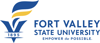 25 Most Affordable Master's in Counseling in the South - Fort Valley State University