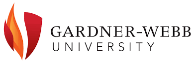 25 Most Affordable Master's in Counseling in the South - Gardner-Webb University