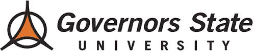 25 Most Affordable Master's in Counseling in the Midwest - Governors State University