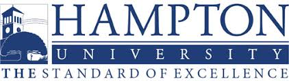 25 Most Affordable Master's in Counseling in the South - Hampton University