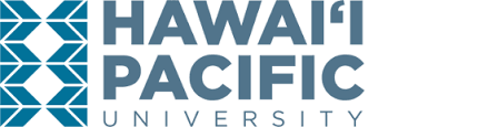 25 Most Affordable Master's in Counseling in the West - Hawai'i Pacific University