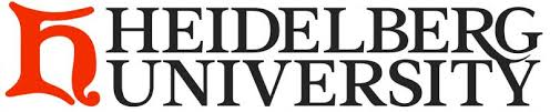 25 Most Affordable Master's in Counseling in the Midwest - Heidelberg University