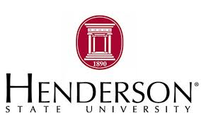 25 Most Affordable Master's in Counseling in the South - Henderson State University