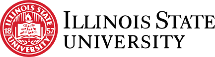25 Most Affordable Master's in Counseling in the Midwest - Illinois State University