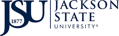 25 Most Affordable Master's in Counseling in the South - Jackson State University