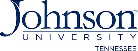 25 Most Affordable Master's in Counseling in the South - Johnson University