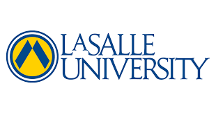 25 Most Affordable Master's in Counseling in the Northeast - LaSalle University