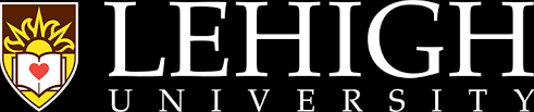 25 Most Affordable Master's in Counseling in the Northeast - Lehigh University