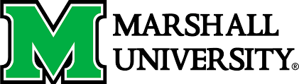 25 Most Affordable Master's in Counseling in the South - Marshall University