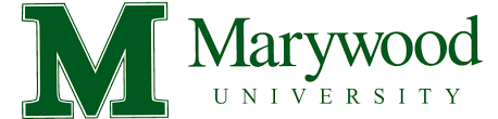 25 Most Affordable Master's in Counseling in the Northeast - Marywood University