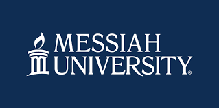 25 Most Affordable Master's in Counseling in the Northeast - Messiah University