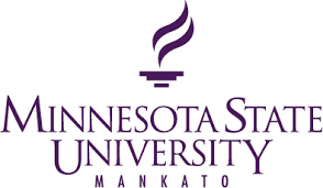 25 Most Affordable Master's in Counseling in the Midwest - Minnesota State University Mankato