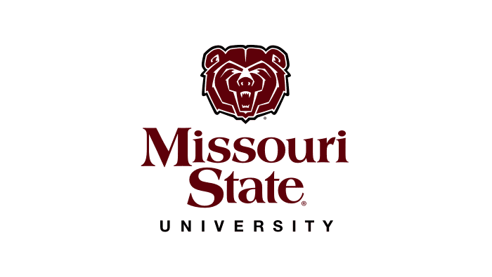 25 Most Affordable Master's in Counseling in the Midwest - Missouri State University