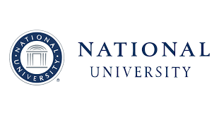 25 Most Affordable Master's in Counseling in the West - National University