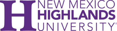25 Most Affordable Master's in Counseling in the West - New Mexico Highland University