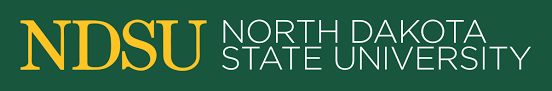 25 Most Affordable Master's in Counseling in the Midwest - North Dakota State University