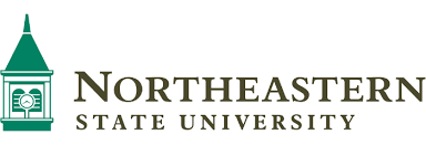 25 Most Affordable Master's in Counseling in the South - Northeastern State University