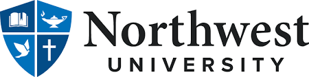 25 Most Affordable Master's in Counseling in the West - Northwest University
