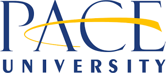25 Most Affordable Master's in Counseling in the Northeast - Pace University