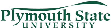 25 Most Affordable Master's in Counseling in the Northeast - Plymouth State University