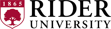 25 Most Affordable Master's in Counseling in the Northeast - Rider University