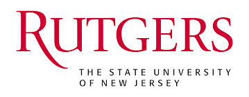 25 Most Affordable Master's in Counseling in the Northeast - Rutgers University