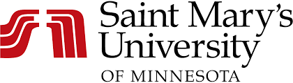 25 Most Affordable Master's in Counseling in the Midwest - Saint Mary's University of Minnesota