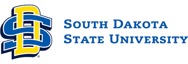 25 Most Affordable Master's in Counseling in the Midwest - South Dakota State University
