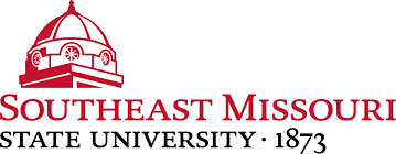 25 Most Affordable Master's in Counseling in the Midwest - Southeast Missouri State University