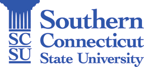25 Most Affordable Master's in Counseling in the Northeast - Southern Connecticut of State University