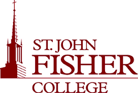 25 Most Affordable Master's in Counseling in the Northeast - St. John Fisher College
