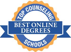 Best Online Degrees