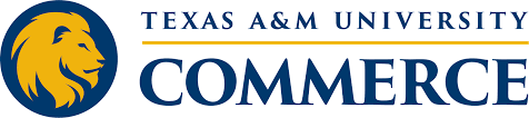 25 Most Affordable Master's in Counseling in the South - Texas A&M University Commerce