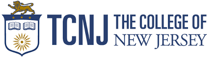 25 Most Affordable Master's in Counseling in the Northeast - The College of New Jersey