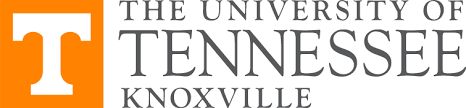 25 Most Affordable Master's in Counseling in the South - University of Tennessee Knoxville