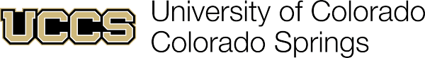 25 Most Affordable Master's in Counseling in the West - University of Colorado Colorado Springs