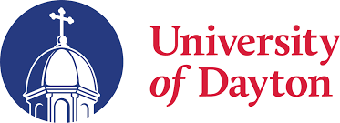 25 Most Affordable Master's in Counseling in the Midwest - University of Dayton