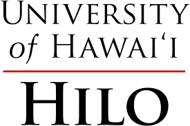 25 Most Affordable Master's in Counseling in the West - University of Hawai'i Hilo