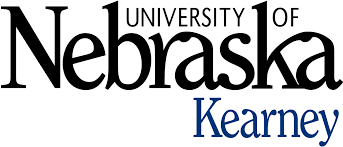 25 Most Affordable Master's in Counseling in the Midwest - University of Nebraska Kearney
